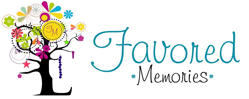 Favored Memories – Jewelry Making Supply Store